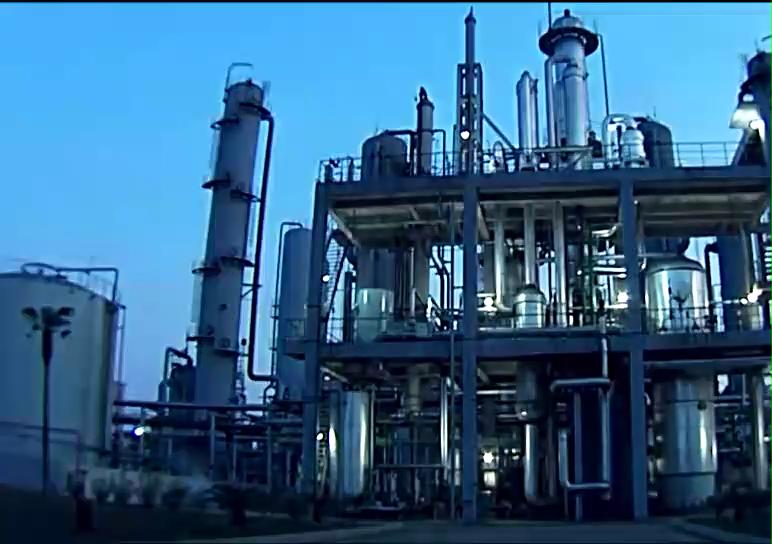 Fonte da fábrica de alta qualidade CAS 9002-89-5 álcool polivinílico PVA