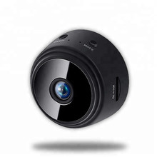 2020 heißer Wireless Spy Versteckte HD <span class=keywords><strong>Micro</strong></span> Wifi <span class=keywords><strong>Kamera</strong></span> Tiny Mini <span class=keywords><strong>CCTV</strong></span> <span class=keywords><strong>Kamera</strong></span> Mit Magnet Halterung