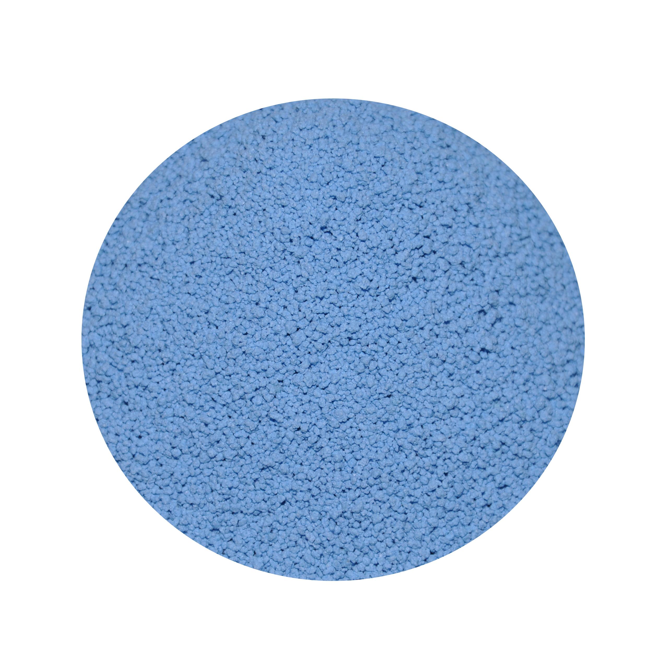detergent color speckle colored granules for detergent
