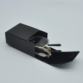 마이크로 화이버 방수 선글라스 파우치 안경