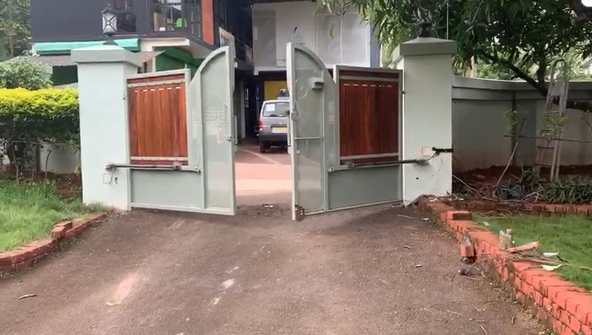 swing gate opener 500kg