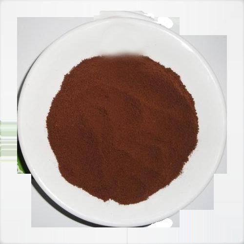 JML Supplies Instant Black Tea Black Tea Concentrate Powder - 4uTea | 4uTea.com