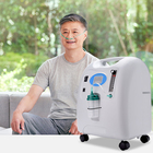 Class II Oxygen Concentrator Top Supplier Portable Medical Machine Oxygen Concentrator