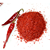 Wholesale Dried red chili powder sweet chili powder
