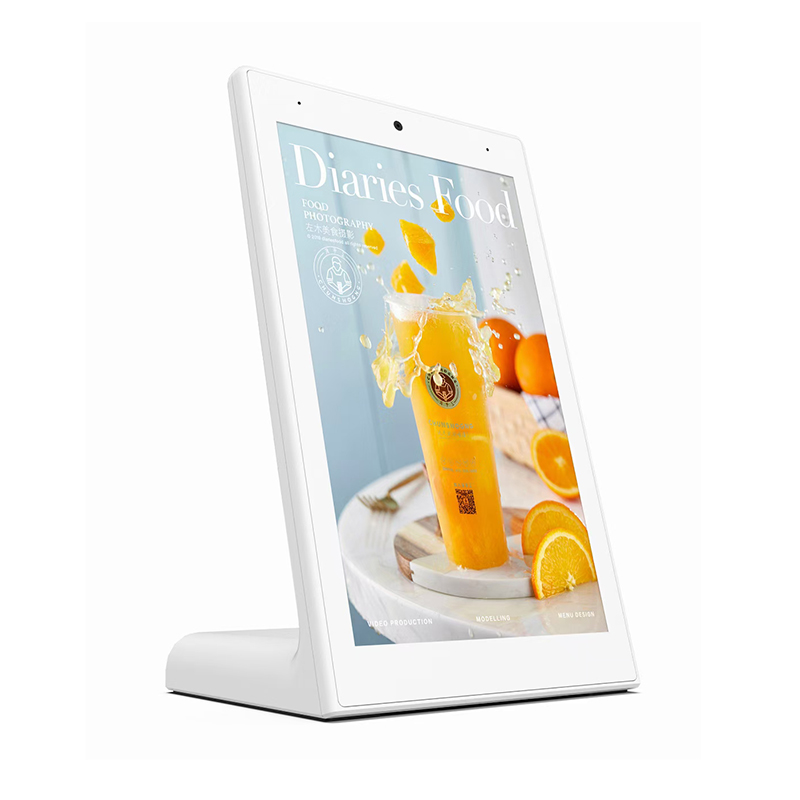 2020 best selling vertical display tablets 8 inches android 8 inch android tablet