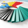 /product-detail/jinbao-recycled-high-density-white-3mm-pvc-flexible-plastic-sheet-2mm-pvc-sheets-black-wpc-expanded-pvc-foam-board-62404296290.html