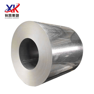 Prime Ss400,Q235,Q345 Sphc Black Steel Hot Dipped Galvanized Steel Coil Carbon Steel Hr Hot Rolled Steel Coil In Stock
