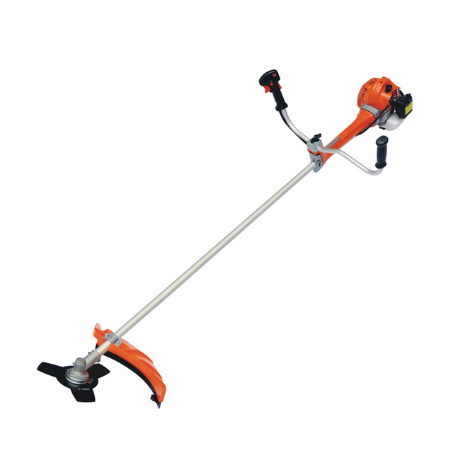 2019 Hot sale garden tools Adjustable Handle Grass Trimmer with wholesale price