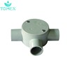/product-detail/electric-pipe-australia-standard-pvc-pipe-fitting-tee-conduit-inspection-tee-62277761521.html