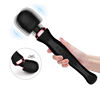 /product-detail/personal-wand-massager-handheld-muscle-massager-with-8-pulsation-patterns-quiet-for-neck-shoulder-back-body-massage-vibrator-62389618008.html