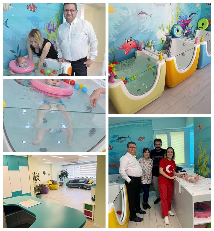 children color baby bathtub infant bath tubs for baby wholesale