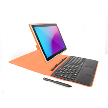10 zoll <span class=keywords><strong>android</strong></span> tablet mit stylus & tastatur tablet pc <span class=keywords><strong>android</strong></span> 2 in 1 tablet mit tastatur