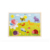 Printing mini  custom jigsaw kids paper puzzle games