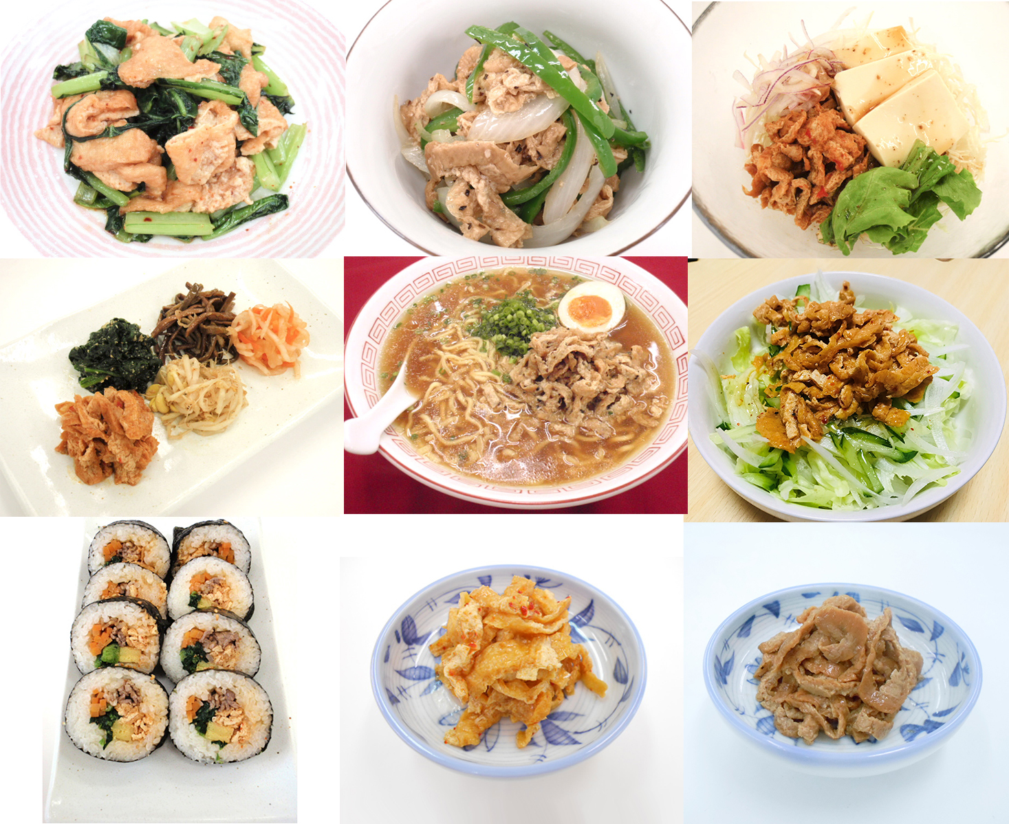 Organic Wholesale 100% Japanese Health Food Soft Tofu Manufacturing Skin