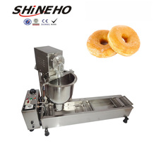 Donuts <span class=keywords><strong>Cutter</strong></span>/Glasur Donuts Maschine/Home Verwenden Donuts Maker