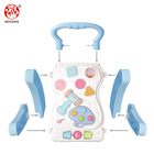 Kids Toys Toy Baby 2020 Juguetes Kids Toys Children Toys Educational Toy Baby Walker Desk For Baby Toys 6 Month