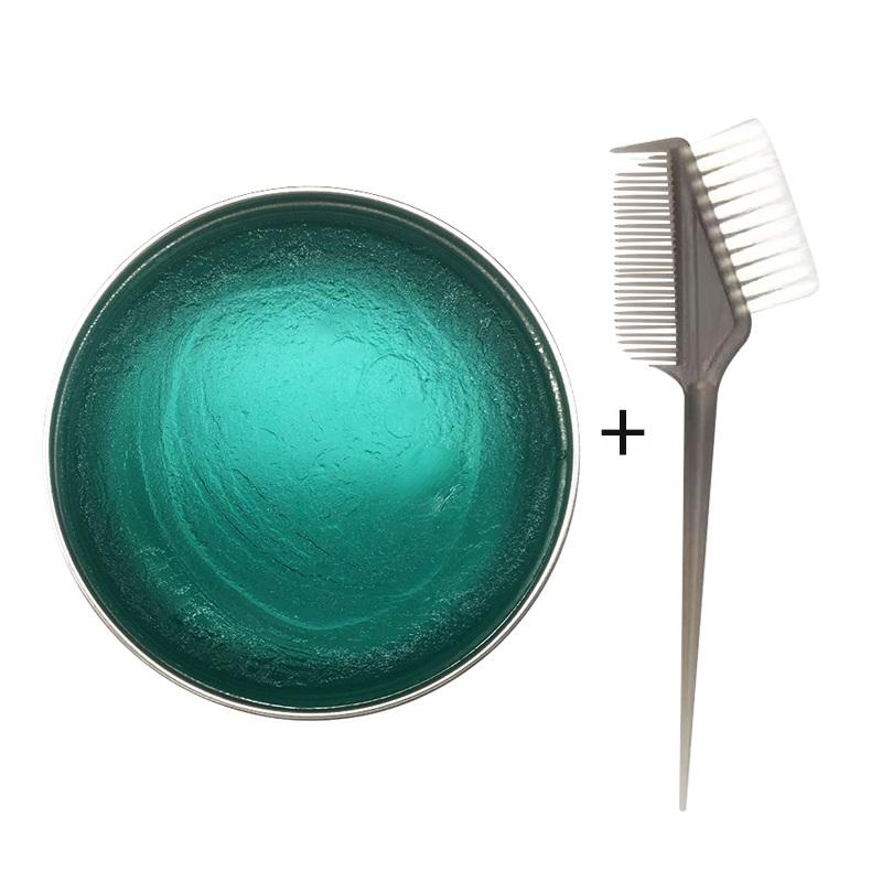 wholesale custom Private Label waterproof natural organic edge control for hair wax