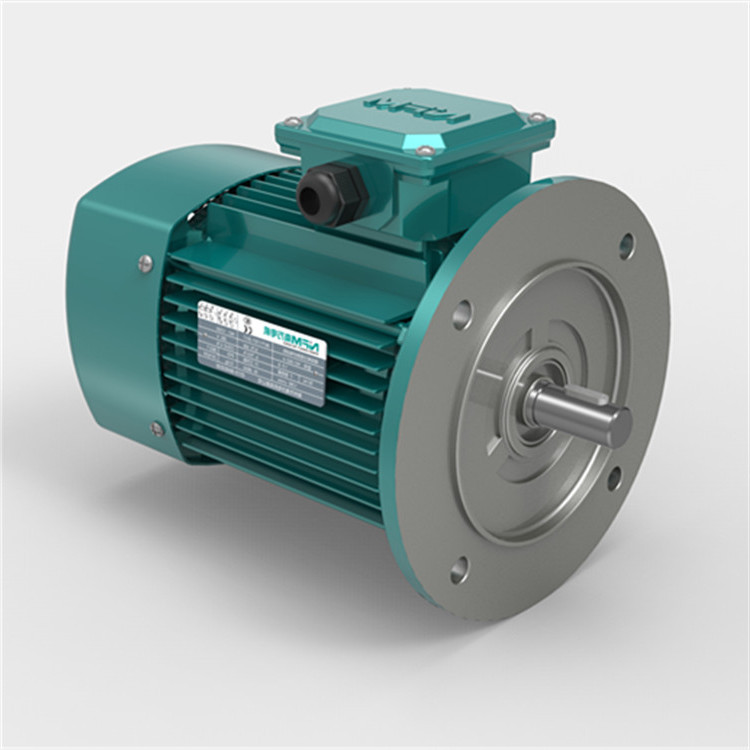 Top sale high efficiency 5kw 10kw ac motor