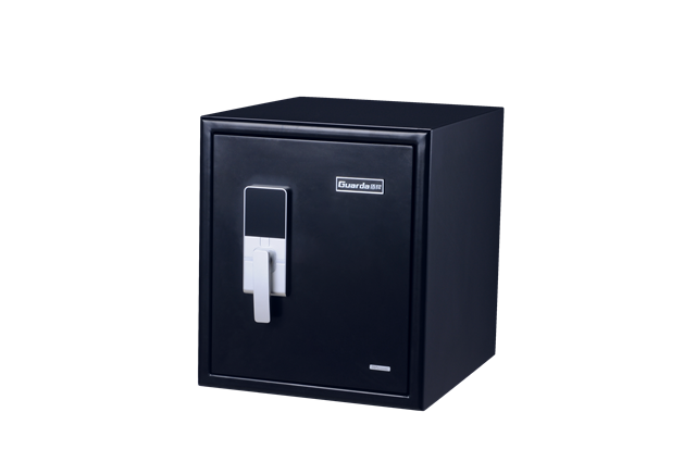 Guarda box fireproof safe box supply for file-4