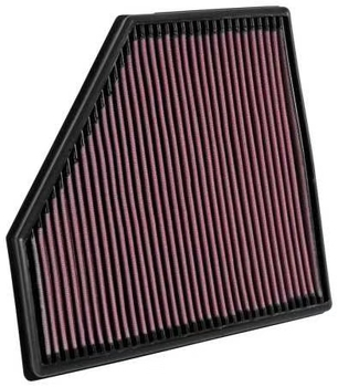 K&N car air filters high performance auto parts air filters for cars