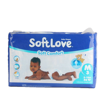 Softlove M 36'S china beliebte <span class=keywords><strong>marke</strong></span> komfort touch baby windeln