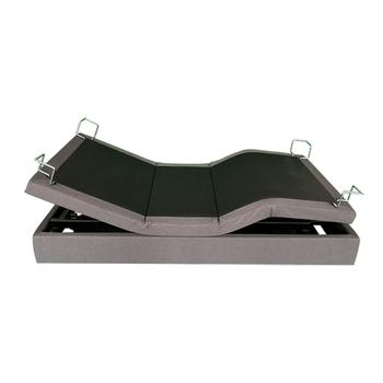 Superior Stable The Best Smart Adjust Bed Adjustable Electric Beds