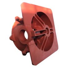 ZG275-485H wichtigsten <span class=keywords><strong>rahmen</strong></span> durch carbon stahl casting