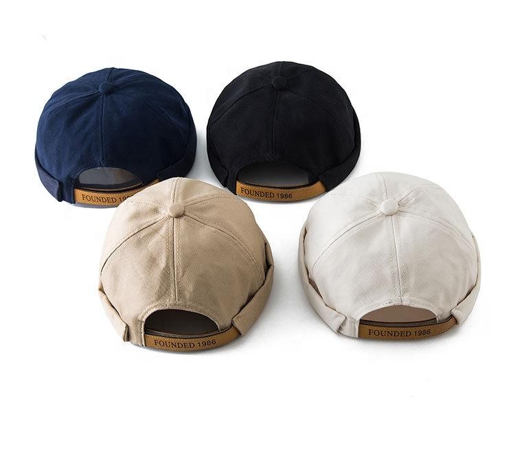 93e7149a8ae5 Venta al por mayor sombreros de marineros-Compre online los mejores ...