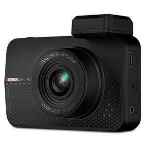 Main Product dual dash cam front and rear car camera dash cam