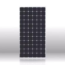 Made in China Solar Panel 36V 350Watt 360W 370W 380W PV Panel Monocrytalline 72 Zellen