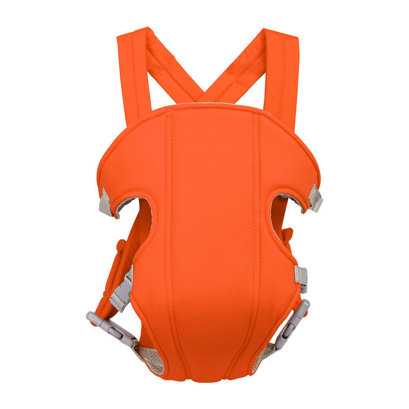 Newest Type Cheapest OEM ODM Multifunction Baby Ergonomic Baby Carrier With Baby Wrap Hip Seat