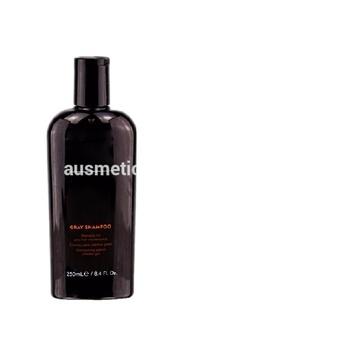 Private Label Fast Magic Hair Shampoo Organic Herbal Black Hair Shampoo Buy Herbal Black Hair Shampoo Black Hair Shampoo Magic Black Hair Shampoo Product On Alibaba Com
