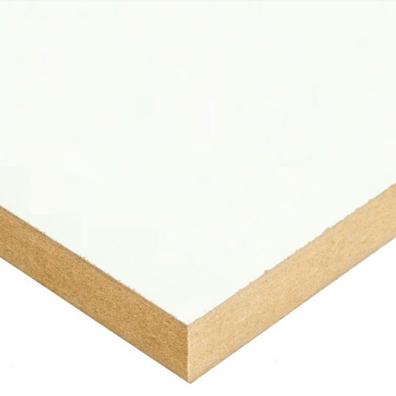 Latest <strong>Design</strong> 2Mm Melamine Mdf Saudi Arabia 24Mm