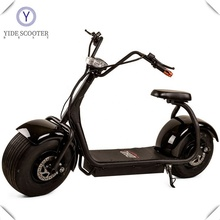Pneumatico invernale <span class=keywords><strong>Vecchio</strong></span> <span class=keywords><strong>Scooter</strong></span> <span class=keywords><strong>Elettrico</strong></span> Made In China