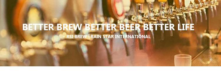 गर्म बिक्री 1000L सबसे अच्छा शंक्वाकार बियर किण्वक के लिए शिल्प बियर Fermenting