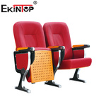 Ekintop popular high quality church chair theater for sale in kenya 2019