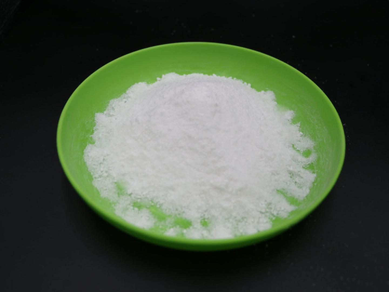 Hot Bán Bê Tông Phụ Gia Sodium Gluconate Cho Xây Dựng