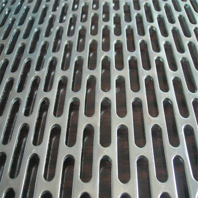 kitchen cooker hood grease filter