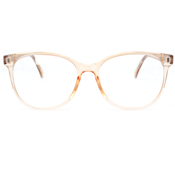 New eyewear CP optical women men glasses clear plastic eyeglasses plastic eye glass frames