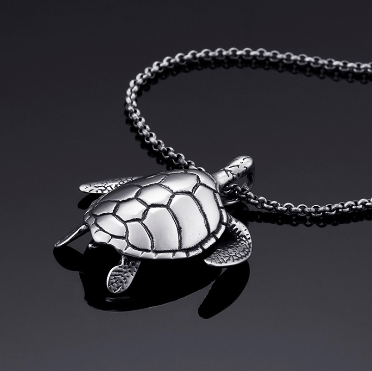 Turtle necklace3.png
