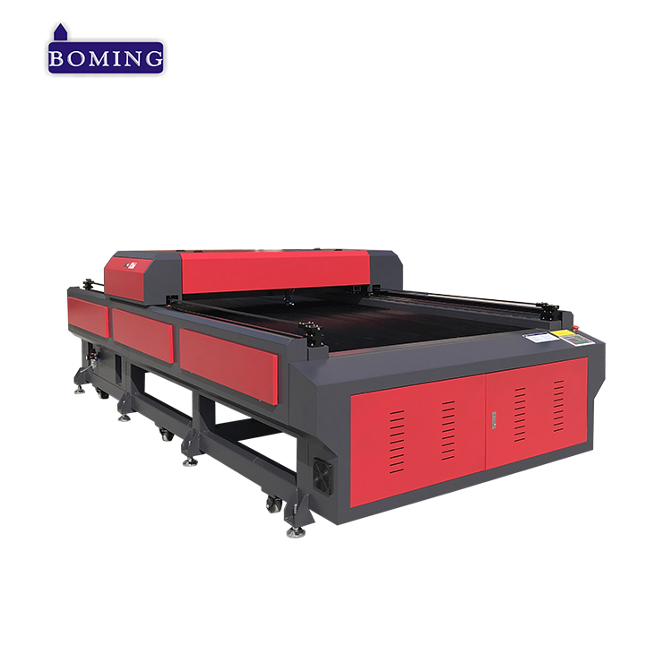Factory in china 150w 300w 450w 600w cnc co2 1390 1325 <strong>laser</strong> cut machine for acrylic plywood