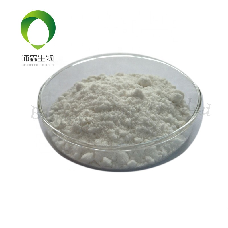 Best price powder sclareol 95% CAS 515-03-7