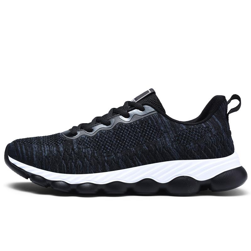 Chunky Sole Men Sport,Fashion Walking Sport Shoes Men,Wholesale Mens Luxury Retro Sneakers