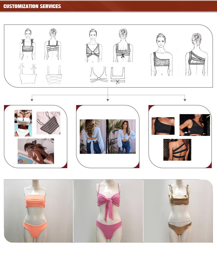 woman coverups bra cups for aa mini bikini swimwear