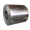 PPGI/GI/SECC DX51 coated Cold rolled/Hot Dipped Galvanized Steel Coil/Sheet