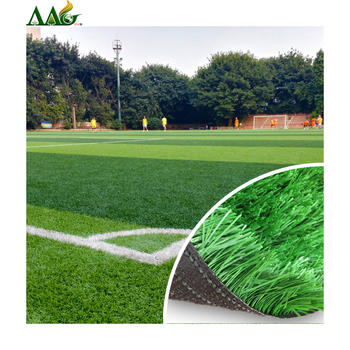 Fifa Quality 8800 Dtex Cheap Football Turf Manufacturers 8800Dtex Artificial Grass Made In China
