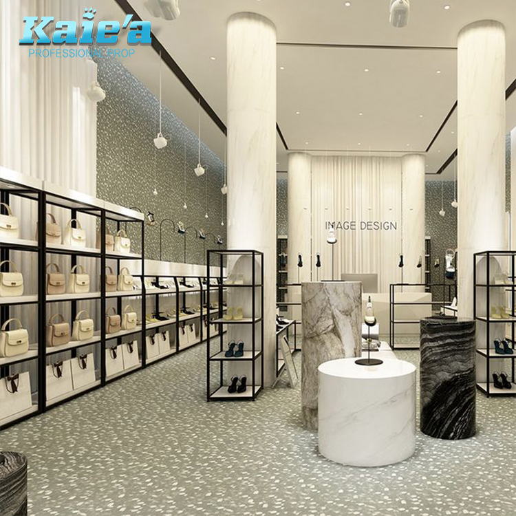 Name Brand Store: Names Of Shoes Stores/name Brand Shoes Store/names Shoe