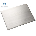 sus 304 306 4mm tisco stainless steel plate price per kg imported from india