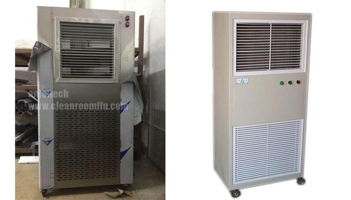 779-Portable-Air-Purifier.jpg