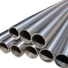 Stainless Steel SCH10 Lurus Pipa dan <span class=keywords><strong>Tabung</strong></span>
